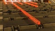 کارخانههای فولاد تمامی محصولات خود را در بورس عرضه نمیکنند/ صادرات فولاد به شرط عرضه در بورس