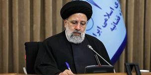 مرخصی نوروزی زندانیان برای سال آینده صادر و ابلاغ شد