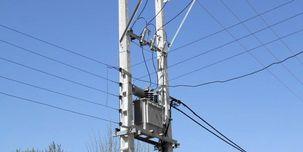 از نیمه شهرویرو قبوض برق به صورت الکترونیکی صادر میشوند