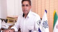 توضیحات رئیس اورژانس کرمان درباره جزئیات حادثه تشییع شهدا