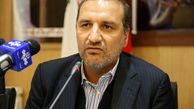 استاندار زنجان برگزار کنندگان مراسم های مختلف را مجرم خواند