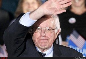 برنی سندرز:  اگر رئیسجمهور شوم با ایران مذاکره می کنم