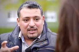 خالد بن فرحان از مفهوم شهروندی و حق آزادانه زندگی کردن سخن گفت