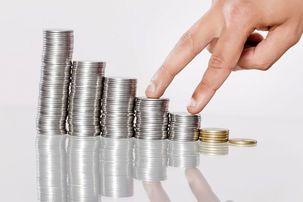 مصوبه معافیت مالیاتی از محل تجدید ارزیابی به سران سهقوه تحویل داده میشود