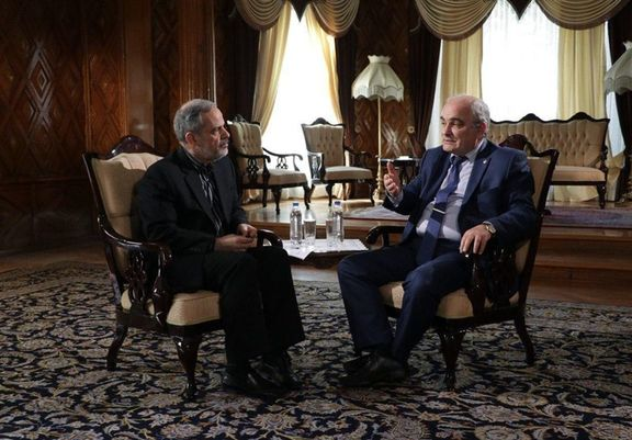 اقدامات اروپاییها در مقابله با تحریمهای آمریکا علیه ایران در حد حرف بوده است