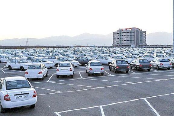 مافیای خودرو باید از بین برود/پراید را به قیمت قبل از گرانی ها برمی گردانیم