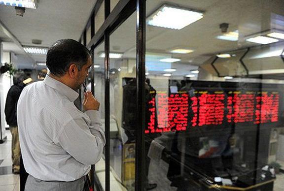 10 شرکت پتروشیمی بورسی اعلام کردند از فردا بازارگردانی خود را اغاز خواهند کرد