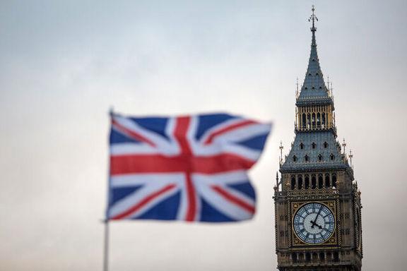 انگلیس همچنان محدودیت های کرونایی را حفظ می کند/ضرر سنگین کرونا برای اقتصاد انگلیس