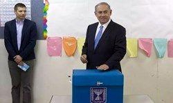 احتمال برگزاری زودهنگام انتخابات در اسرائیل