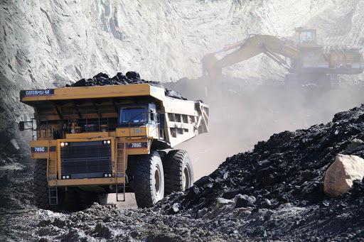 تحول بخش معدن با ظرفیت سرمایهگذاری ۸۰ میلیارد دلاری چین