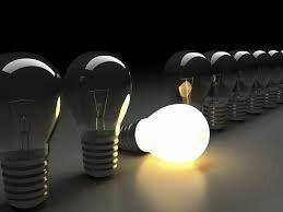 احتمال  افزایش مصرف برق تا  ۶۲ هزار مگاوات /چگونه مصرف برق را کاهش دهیم؟