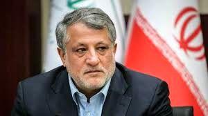 محسن هاشمی: باید از فرافکنی جلوگیری کنیم و به فکر مسئولیت پذیری باشیم