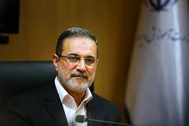 وزیر آموزش و پرورش: حقوق همه فرهنگیان را نمی توان دو سه برابر کرد