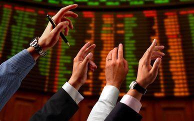 نقش مهم بازار سرمایه در دوران تحریم
