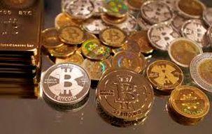 کره جنوبی معاملات ارزهای رمزنگار را سرکوب نخواهد کرد