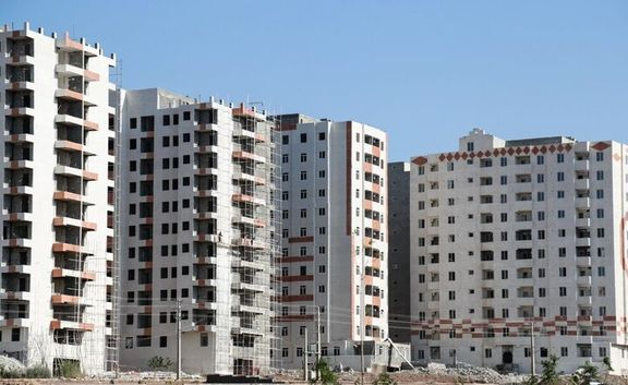 زمین ساخت ۸۱ هزار واحد مسکن ملی به بنیاد مسکن واگذار شد/ مردم آورده خود را به ۴۰ میلیون تومان برسانند