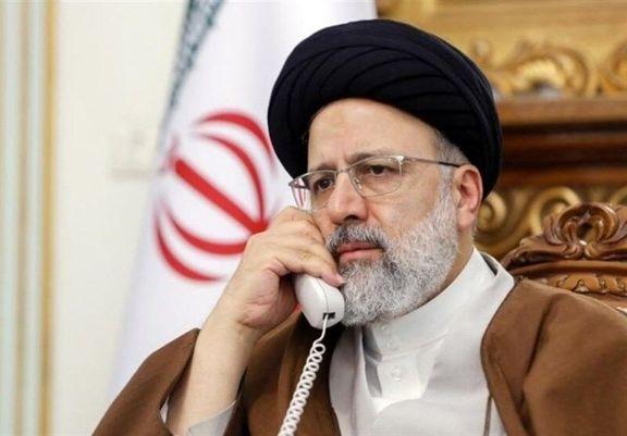 حمایت از مظلومان و دفاع از حقوق انسان ها مبنای همکاری ایران و واتیکان