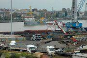 تولید فولاد امسال به 30 میلیون تن خواهد رسید
