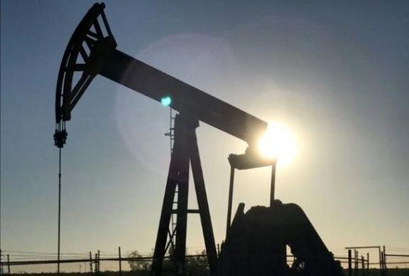 حفاری بیش از 70 حلقه چاه نفت و گاز ر 7 ماه ابتدایی سال
