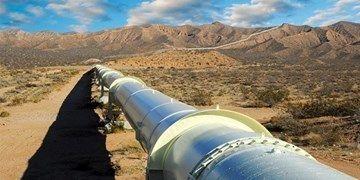 آمریکا همچنان بزرگترین تولیدکننده و مصرفکننده گاز در جهان