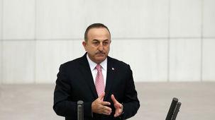 استفاده کردن ترکیه از ناتو/امضا قرارداد ناتو به شرط گذاشتن کردها در لیست تروریست ها