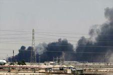 صادرات نفت عربستان به بحرین قطع شد