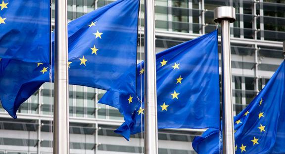در جلسه دیپلماتهای اروپایی با برایان هوک در مورد برجام چه گذشت؟ بعضی خوشبین و بعضی نه
