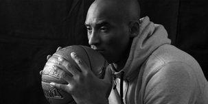 کوبی برایانت بسکتبالیست آمریکایی درگذشت