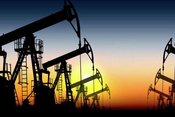 افت قیمت نفت به ۷۳.۷۳ دلار