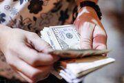 قیمت دلار وارد کانال 22 هزار تومانی شد