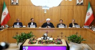 میان ایران و آمریکا یک زورآزمایی حداکثری است / هیچ تردیدی به پیروزی اراده ملت بزرگ ایران در برابر آمریکا نداریم
