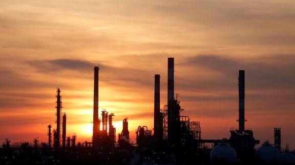 قیمت نفت رکورد چند ماه اخیر خود را شکست / برنت از مرز 53 دلار عبور کرد