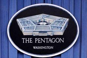 پنتاگون تعداد  نظامیان زخمی آمریکا در پایگاه عین الاسد را اعلام کرد