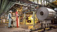 فرصت خوب آزادسازی صادرات فولاد و افزایش تقاضای جهانی بر شرکتهای فعال این صنعت چه خواهد بود؟