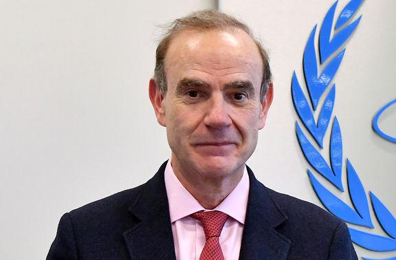 مقام اتحادیه اروپا: تلاشها برای اجرای کامل برجام را دوبرابر میکنیم