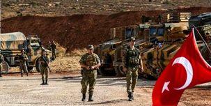 ترکیه دولت سوریه را تهدید کرد