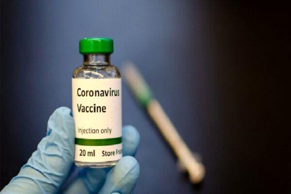ساخت  قدرتمندترین نمونه واکسن برای ویروس کرونا در روسیه