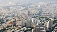 روزهای سوت و کور بازار مسکن / رکورد کاهش قیمت ۵میلیون تومان در هر متر مربع