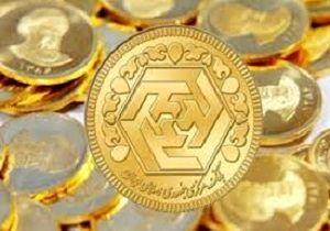 صعود قیمت طلا در بازار