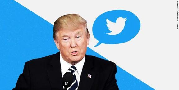 سه دروغ ترامپ در یک روز علیه ایران