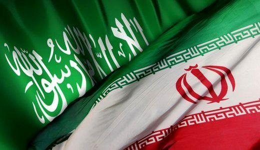 ادعای شاهزاده سعودی: عربستان میتواند ایران را در 8 ساعت نابود کند!