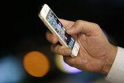 بسته های شبانه اینترنت توسط اپراتورهای تلفن همراه حذف شدند