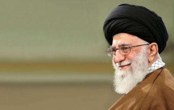 موافقت رهبر انقلاب با عفو یا تخفیف مجازات عدهای از محکومان