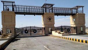 پاکستان: زائران بازگشته از ایران هیچ بیماری با خود نیاورده اند