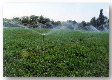 پیشبینی ۳ هزارمیلیارد تومانی اعتبار بخش آب در بودجه ۱۴۰۰