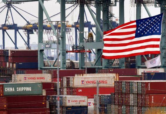 جنگ تجاری به اقتصاد آمریکا آسیب زده است