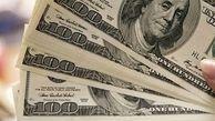 تلاشهای بازارساز برای ثبات قیمت دلار بی نتیجه ماند/ چرا قیمت دلار کاهش نمییابد؟
