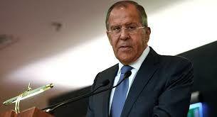 سفر وزیرخارجه روسیه به ترکیه لغو شد