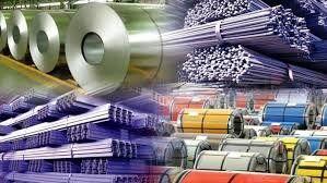 گزارش جامع کمیسیون صنایع درباره وضعیت بازار فولاد و عرضه آن در بورس