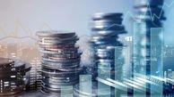 افزایش درآمدهای دولت آمریکا پس از چهار کاهش متوالی/ بورسهای جهانی در مدار صعود